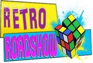 The Retro Roadshow