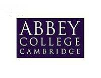 Abbey College Cambridge