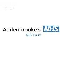 Addenbrookes NHS Trust