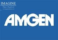 Amgen Cambridge