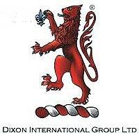 Dixon International Group