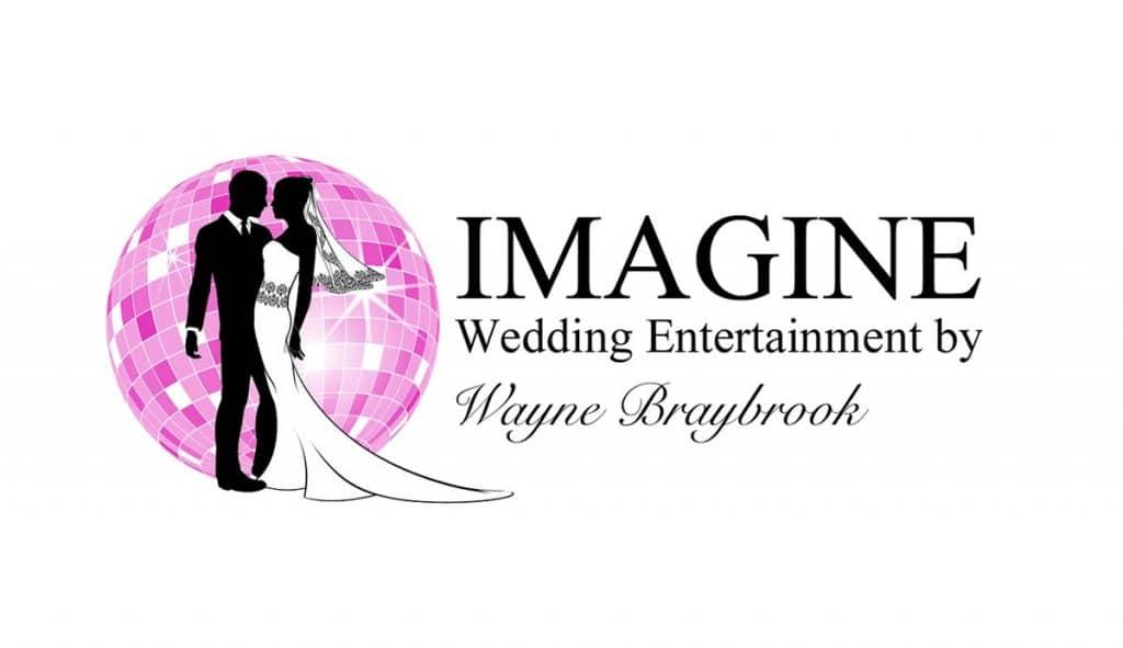 Imagine: Wedding Entertainment by Wayne Braybrook