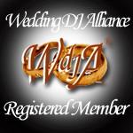 The Wedding DJ Alliance