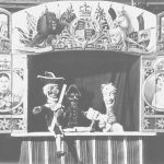 Imagine Entertainment - The Roselia Troupe of Punch & Judy Puppets