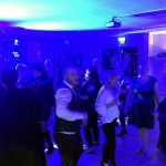 Ely Tigers RUFC with Imagine Wedding & Party Entertainment