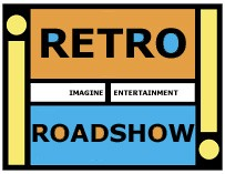 The Retro Roadshow from Imagine Wedding & Party Entertainment