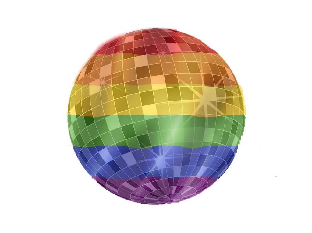 Imagine and LGBT Weddings