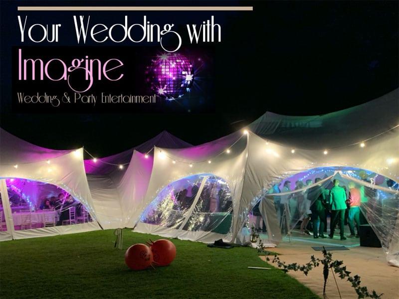 Download my wedding brochure